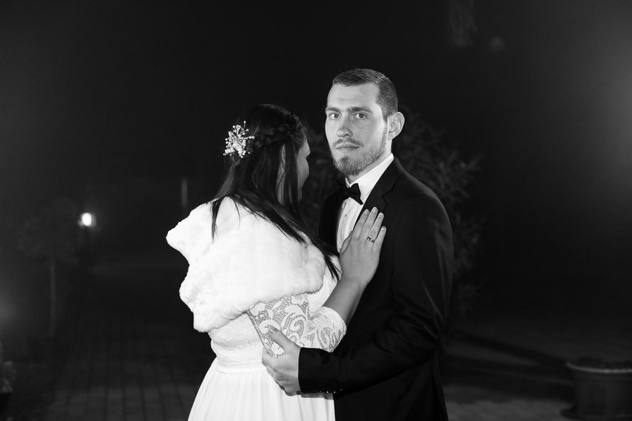 esküvői fotós Kecskemet
